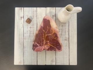 Bistecca di carne