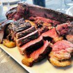 Bistecca carne