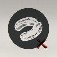 ricette-maiale-
