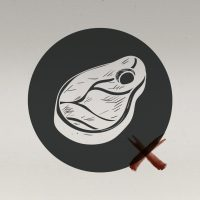 ricette-manzo-